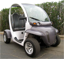 Golf Cars For Sale Pre Owned Used Refurbished Customized Golf